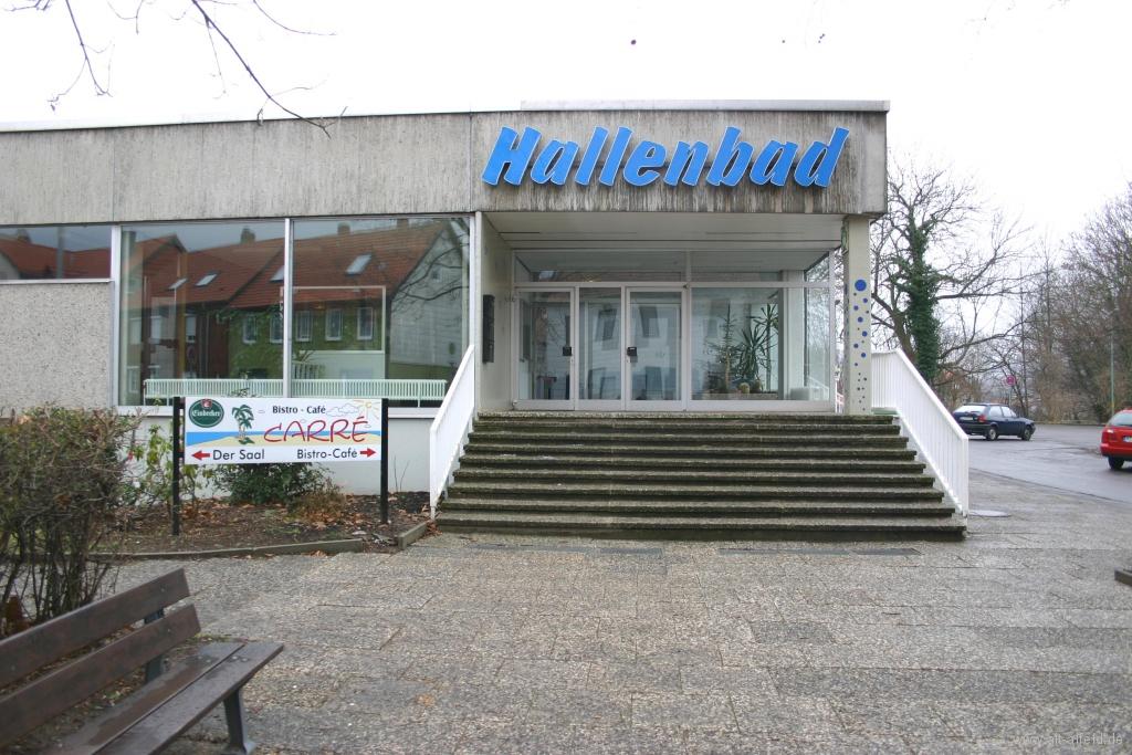 Hallenbad2007-04