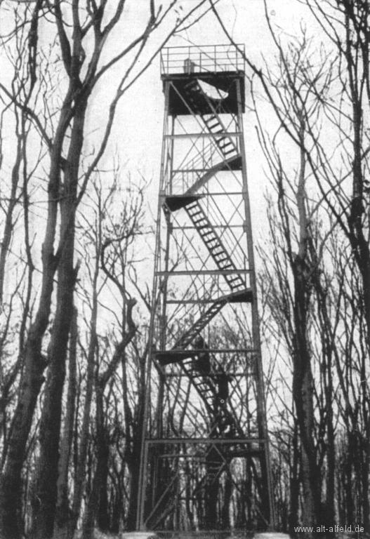Himmelbergturm1933-02