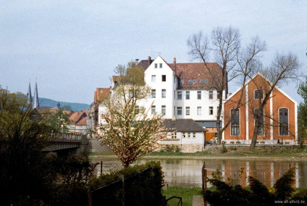 Kaiserhof1960er-02