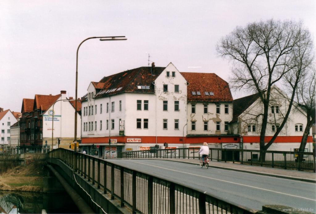 Kaiserhof1996-01