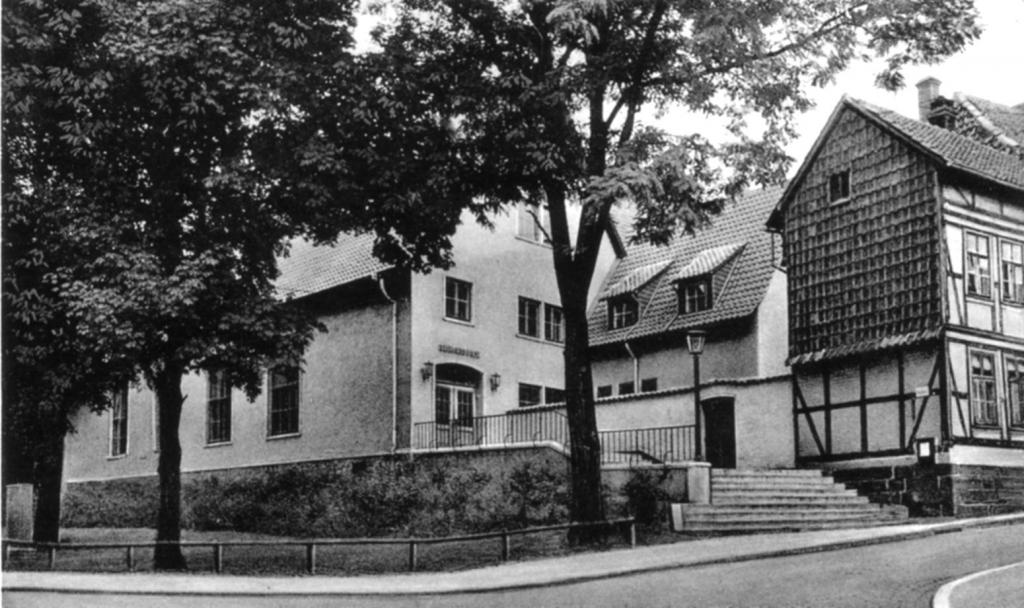 Lutherhaus1959-01