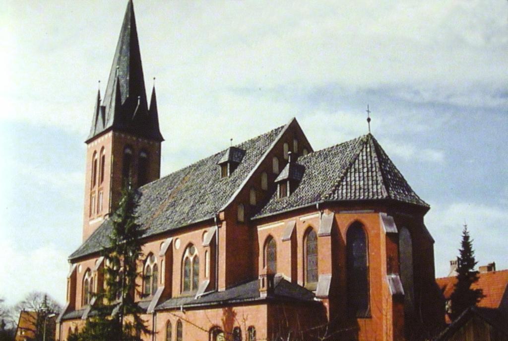 Marienkirche1960er-01