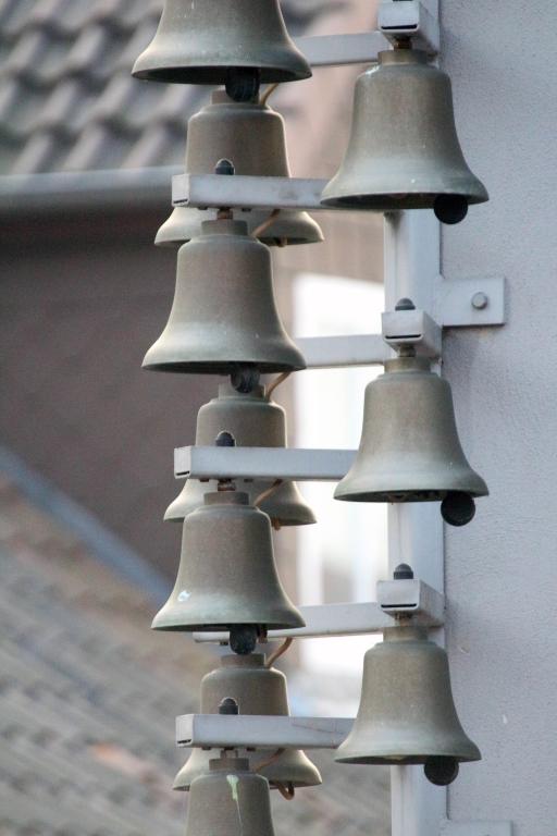 Marktplatz2014-21-Glockenspiel