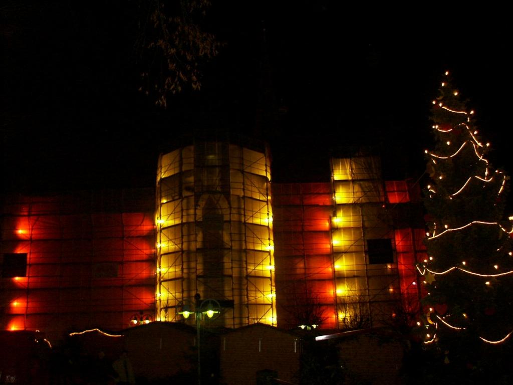 Rathaus2003-02