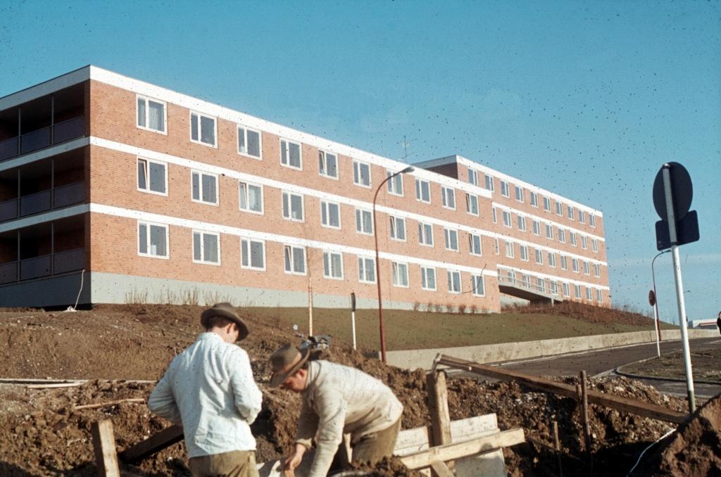 Schwesternwohnheim1970-01