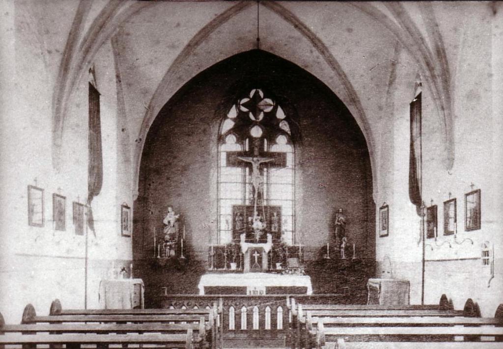 St.Pauli-Kapelle1890-01-Innen