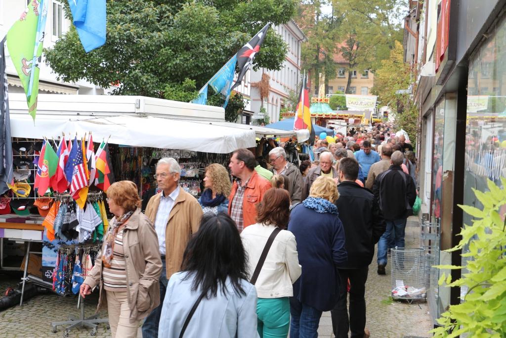 Stadtfest2014-09-14-15