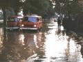 Leinehochwasser1981-03