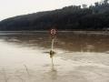 Leinehochwasser1981-06