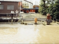 Leinehochwasser1981-07