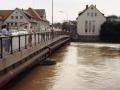 Leinehochwasser1981-08