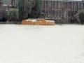 Leinehochwasser1981-09