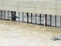 Leinehochwasser1981-10