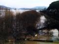 Leinehochwasser1981-16