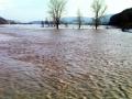 Leinehochwasser1981-17