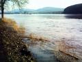 Leinehochwasser1981-18
