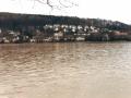 Leinehochwasser1986-02