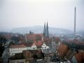 Panorama1979-09-vonWallstraßeDL