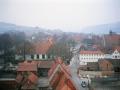 Panorama1979-17-vonWallstraßeDL