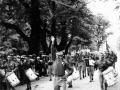 Fanfarenzug1959-08-vorHinrichWilhelmKopf