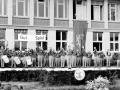 Fanfarenzug1959-12-Wettstreit Herzberg_Harz