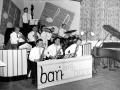 Fanfarenzug1950er-07-BariComboBadenhausen