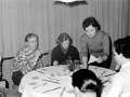 Fanfarenzug1950er-08-Braunkohl_bei_Paul_Henne