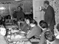 Fanfarenzug1959-02-Eiberg-Cafe