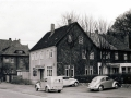 GöttingerStr1950er-09-Waldlust