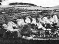GöttingerStr1960er-04-Rodenkamp