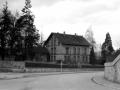 GöttingerStr1960er-08-Nr.60