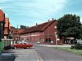GöttingerStr1960er-09