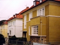 GöttingerStr1970er-01