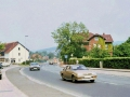 GöttingerStr1983-02
