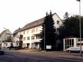GöttingerStr1991-02-HausHasse