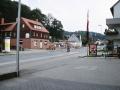 GöttingerStr1997-03