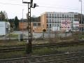 GöttingerStr2008-01-Hannoversche-Überlandwerk