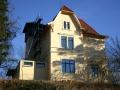 GöttingerStr2008-02-VillaHollborn
