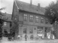 HannoverscheStr1925-02-Nr.4-KaufhausDesWesten-vonSoest