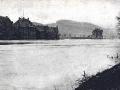 Ziegelmasch1909-01-Hochwasser