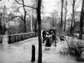 Anlagen1946-02-08-01-Hochwasser