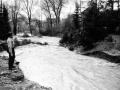 Anlagen1946-02-08-02-Hochwasser
