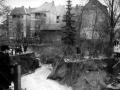 Anlagen1946-02-08-04-Hochwasser