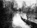 Anlagen1946-02-08-05-Hochwasser
