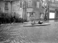 Bahnhofsgelände1946-02-08-01-Hochwasser