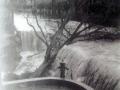 Kalandstr1946-02-08-03-Hochwasser