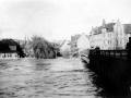Leine1946-02-08-03-Hochwasser