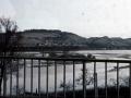 Leinehochwasser1961-00