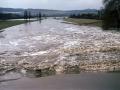 Hochwasser1963-02