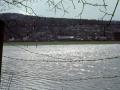 Leinehochwasser1963-04